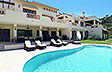 Featured Rental for Marbella, Spain