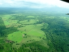 400 Hectares For Sale In Quebrada Grande, Liberia