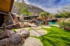 47775 Canyon Court