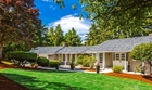 2315 88th Ave NE -SOLD