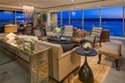 Four Seasons Private Residences #1202