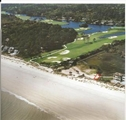 Four Direct Oceanfront Lots