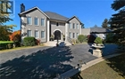 171 Millwood Parkway