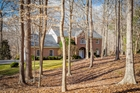 SOLD - 8425 Sylvan Way