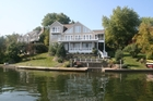 1358 Cliftmont Circle, Hidden Valley Lake