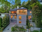 SOLD Washington Park Modern