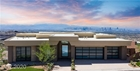 677 Overlook Rim Dr