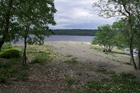 Awesome View Of The Kennebecasis River & Beach Rights