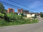 Exclusive Commercial Property In Escazu