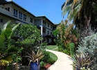 Drifters Cove #1 Condo, Seven Mile Beach - SOLD