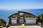 31412 Broad Beach Road