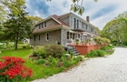 528 Davisville Road Extension, Falmouth