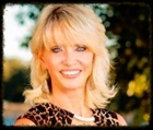 Terrie Cox, Licensed Broker in Washington and Oregon