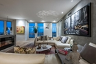 Live Beautifully - One Queensridge Place