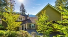 5463 INDIAN RIVER DRIVE