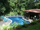 Casino And Resort In The Heart Of Manuel Antonio
