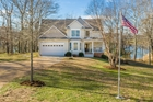 993 Whiting Creek Road