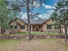 4781 Secluded Creek Ct-SOLD