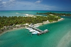 Kamalame Cay Beachfront Property For Sale