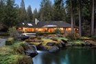 2550 Indian River Crescent