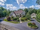 French Chateau Style Oasis - 8 Chablis Ct
