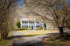 SOLD - 8100 Wolf Run Shoals Rd