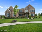 41544  Deer Point Ct