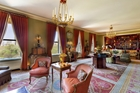 834 5Th Ave 7/8A,New York,NY