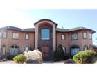 100 Cypress Pointe Dr