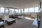 SOLD - Anchorage's Premier Penthouse