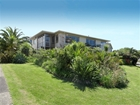 Magnificent Sea Views And Wonderful Location
