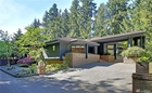 1237 Evergreen Point Rd