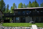 1130 Birch Point Drive, Unit B, Whitefish, Mt 59937, Whitefish