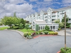 520 SE COLUMBIA RIVER DR #423