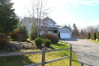 SOLD-WATER VIEW IN ROTHESAY