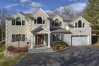 79 Sprain Valley Road, Scarsdale