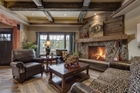 Bozeman Luxury Real Estate Near Bridger Bowl and Crosscut Ski Areas