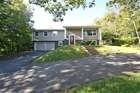 SOLD-Privacy on Quiet Rothesay Cul de Sac