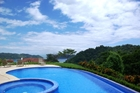 6231 - Turn key Ocean view home in Los Suenos Resort