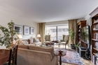 1015 33rd St NW #411