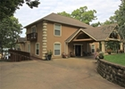 1288 HENDRYX POINT ROAD