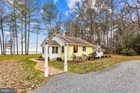 24331 Deep Neck Rd-SOLD