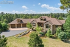 3941 Mountain Dance Dr