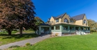 Extraordinary Lord Shaughnessy Estate on 6.89 acres!