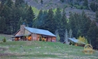 22 Suce Creek Livingston Montana Real Estate