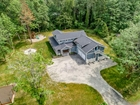 4684 Blakely Ct E