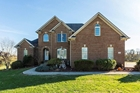143 Aishlins Ct