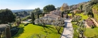 For Sale, House, 7 Rooms, Saint Paul De Vence