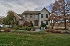 1550 Forest Acres Dr