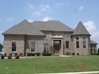 204 Golf Club Dr
